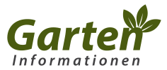 Garten Informationen Logo