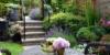Gartentypen - Einführung