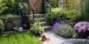 Gartenklassiker: Der Kleingarten
